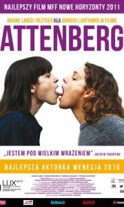 Attenberg online (2010) | Kinomaniak.pl