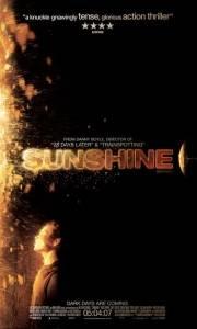 W stronę słońca online / Sunshine online (2007) | Kinomaniak.pl