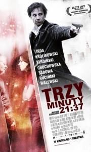 Trzy minuty. 21:37 online (2010) | Kinomaniak.pl