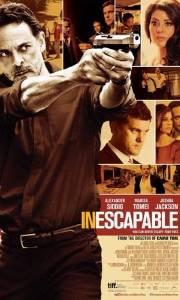 Inescapable online (2012) | Kinomaniak.pl