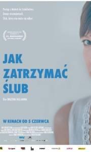 Jak zatrzymać ślub online / Hur man stoppar ett bröllop online (2014) | Kinomaniak.pl
