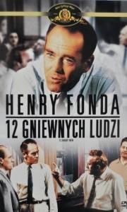 Dwunastu gniewnych ludzi online / 12 angry men online (1957) | Kinomaniak.pl
