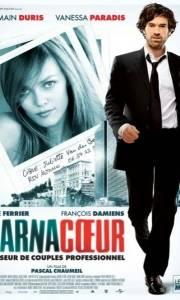 Heartbreaker. licencja na uwodzenie online / Arnacoeur, l' online (2010) | Kinomaniak.pl
