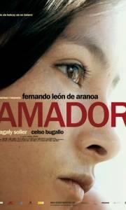 Amador online (2010) | Kinomaniak.pl