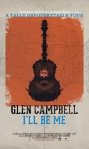 Glen campbell: i'll be me online (2014) | Kinomaniak.pl