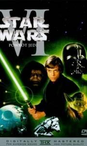Gwiezdne wojny: część vi - powrót jedi online / Star wars: episode vi - return of the jedi online (1983) | Kinomaniak.pl