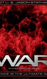 War online (2007) | Kinomaniak.pl