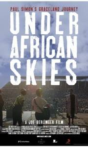 Under african skies online (2012) | Kinomaniak.pl
