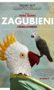 Zagubieni online / Ztraceni v mnichove online (2015) | Kinomaniak.pl