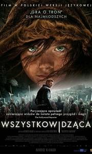 Wszystkowidząca online / Skammerens datter online (2015) | Kinomaniak.pl
