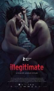 Nieprawi online / Ilegitim online (2016) | Kinomaniak.pl