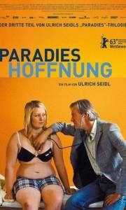 Raj: nadzieja online / Paradies: hoffnung online (2013) | Kinomaniak.pl