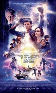 Player one online / Ready player one online (2018) | Kinomaniak.pl
