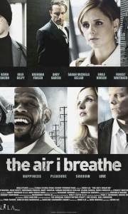 Air i breathe, the online (2007) | Kinomaniak.pl