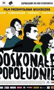 Doskonałe popołudnie online (2005)   Kinomaniak.pl