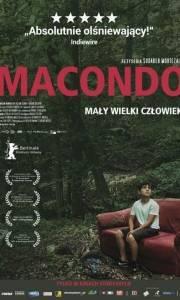 Macondo online (2014) | Kinomaniak.pl