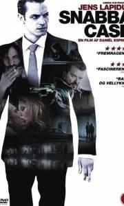 Szybki cash online / Snabba cash online (2010) | Kinomaniak.pl