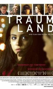Ostatni gasi światło online / Traumland online (2013) | Kinomaniak.pl