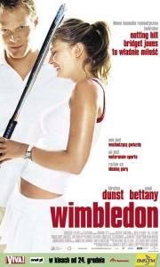 Wimbledon online (2004) | Kinomaniak.pl