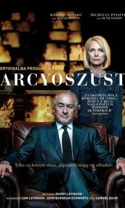 Arcyoszust online / Wizard of lies, the online (2017) | Kinomaniak.pl