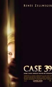 Przypadek 39 online / Case 39 online (2009) | Kinomaniak.pl