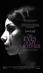 Oczy matki online / Eyes of my mother, the online (2016) | Kinomaniak.pl