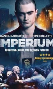Imperium online (2016) | Kinomaniak.pl