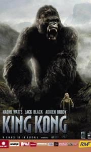 King kong online (2005) | Kinomaniak.pl