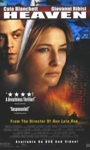 Niebo online / Heaven online (2002) | Kinomaniak.pl