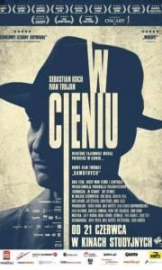 W cieniu online / Ve stinu online (2012) | Kinomaniak.pl