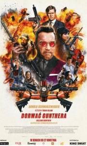 Dorwać gunthera online / Killing gunther online (2017) | Kinomaniak.pl