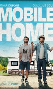 Dom na kółkach online / Mobile home online (2012) | Kinomaniak.pl