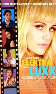 Elektra luxx online (2010) | Kinomaniak.pl