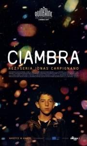 Ciambra online / Ciambra, a online (2017) | Kinomaniak.pl