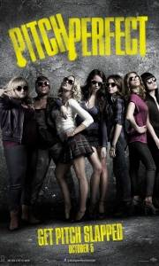 Pitch perfect online (2012) | Kinomaniak.pl