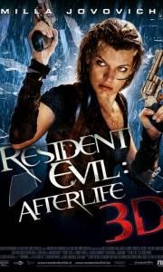 Resident evil: afterlife online (2010) | Kinomaniak.pl