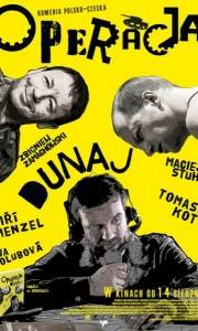 Operacja online (2009) | Kinomaniak.pl