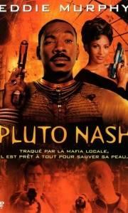 Pluto nash online / Adventures of pluto nash, the online (2002) | Kinomaniak.pl