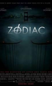 Zodiak online / Zodiac online (2007) | Kinomaniak.pl