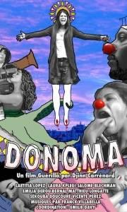 Donoma online (2010) | Kinomaniak.pl