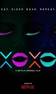 Xoxo online (2016) | Kinomaniak.pl