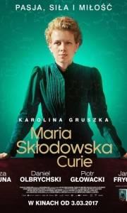 Maria skłodowska-curie online (2016) | Kinomaniak.pl