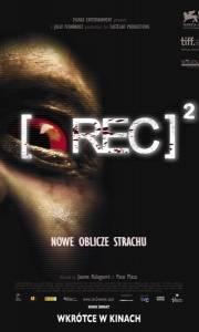 [rec] 2 online (2009) | Kinomaniak.pl