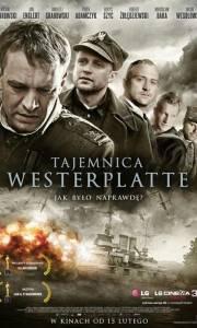 Tajemnica westerplatte online (2012) | Kinomaniak.pl