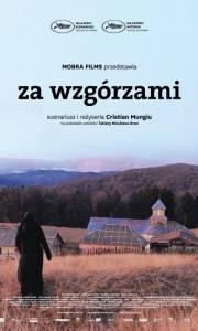 Za wzgórzami online / Dupa dealuri online (2012) | Kinomaniak.pl
