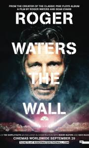Roger waters the wall online (2014) | Kinomaniak.pl