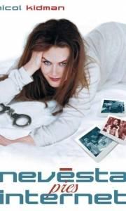 Dziewczyna na urodziny online / Birthday girl online (2001) | Kinomaniak.pl