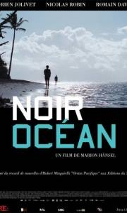 Czarny ocean online / Noir ocean online (2010) | Kinomaniak.pl