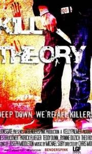 Teoria zabijania online / Kill theory online (2008) | Kinomaniak.pl