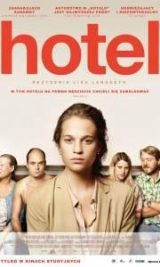 Hotel online / Hotell online (2013)   Kinomaniak.pl
